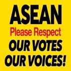 미얀마,아세안,방문,쿠데타,인도네시아,태국,총선,군정