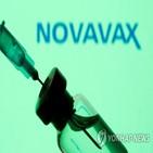백신,노바백스,코로나19,방식,개발,모더,후발주자