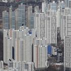 공급,광명,발표,시장,신도시,시흥,지역,정부,서울,수도권