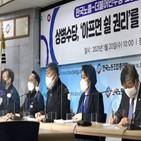한국,복지,복지지출,부담,국가,지출