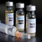 백신,필리핀,코로나19,정부,확보