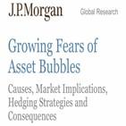 시장,경기,콜라노비,지수,투자자,대표,주식,주식시장,회복