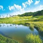 골프장,수익성,골프,개발,운영,개발사업,지난해,수요