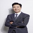 도경완,아나운서,KBS,전속계약