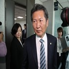 박정희,대통령,문재인,부산