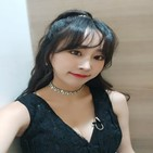 김의영,강력,무대,윤태화,준결승전