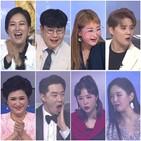 미스트롯2,참가자,마스터,트롯,무대,응원,마음,결승전,대한,장영란