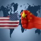 중국,미국,반도체,공급망,대만,부품,소재,동맹국,일본