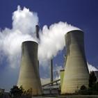 원전,일본,정부,가동,경제단체,에너지기본계획,회장,신재생에너지
