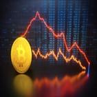 비트코인,암호화폐,스퀘어,투자자,투자