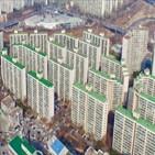 리모델링,재건축,아파트,규제,사업,대한,추진,단지