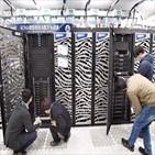 슈퍼컴퓨터,기초과학,논문,코로나19,지난해,평가,정부,성능,국내,연산