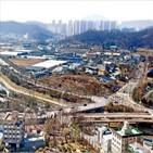 서울,신도시,정부,광명시흥지구,주민,신규,주택,여의도,공급,지구