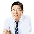 GS,친환경,계열사,경영,환경