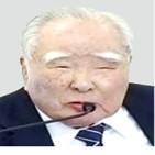 스즈키,회장,사장