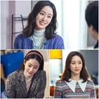 전혜빈,이광식,광자매,오케이,작가,문영남,미소