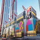 백화점,서울,현대,매장,매출,입점,현대백화점,명품,여의도,최대