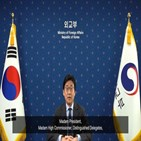 일본,문제,위안부,인권,합의,한국,정부