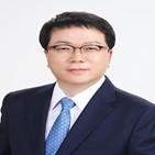 회장,벤처기업협회,대표,강화