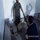 시리아,독일,고문,범죄,대한,인류,내전