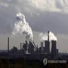 가격,탄소배출권,배출권,수준,시장