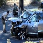 안전성,충돌,차량,사고,안전,자동차,테스트,센터,현대차,품질