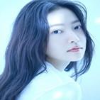 김예림,민트,컨디션,연기