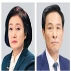 후보,민주당,투표,서울시,경선