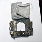 애플,화재,아이폰,소송