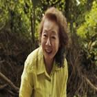 윤여정,미나리,배우,뉴욕,미국,할머니