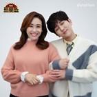 주현미,김수찬,멜론트롯쇼,트로트
