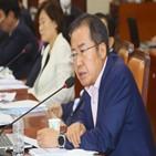 민의힘,야당,홍준표,김종인,의원