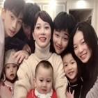 아이,자녀,중국,벌금