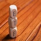 투자,펀드,인덱스펀드,다양,주식,실시간,상품,투자자,종목,가능