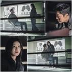 이희준,고무,경수진,현장,마우스,최홍주,사람,살인마