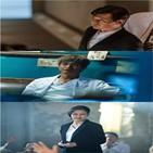 지오,휴먼테크,자신,황정아,루카,김철수,위해,류중권,최고,비기닝