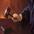혐의,피해자,절도,범행,재판부