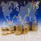 달러,환율,미국,급등