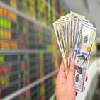 국채,금리,환율,장중,달러가치