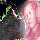중국,대비,수출,부소장,전년