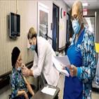 접종,백신,요양원,코로나19