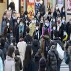 지역,긴급사태,해제,일본
