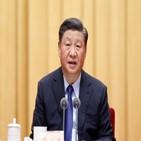 중국,대한,분석관,인식