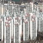 거래,서울,아파트,분위기,집값,가격,매물,집주인,작년,이달