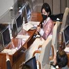 중국,허은아,의원,본회의,동북공정,세대