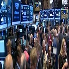 금리,상승,이날,국채,미국,경제,시장,이후,지수