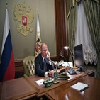 총리,아르메니아,미사일,이스칸데르,대통령,카라바흐,푸틴