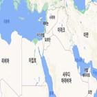 이란,시리아,공습,미국,이라크,바이든,공격,미군,민병대,대통령