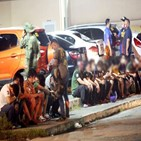 마약단속국,경찰,필리핀,요원