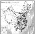 중국,계획,철도